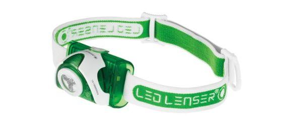 seo3_green